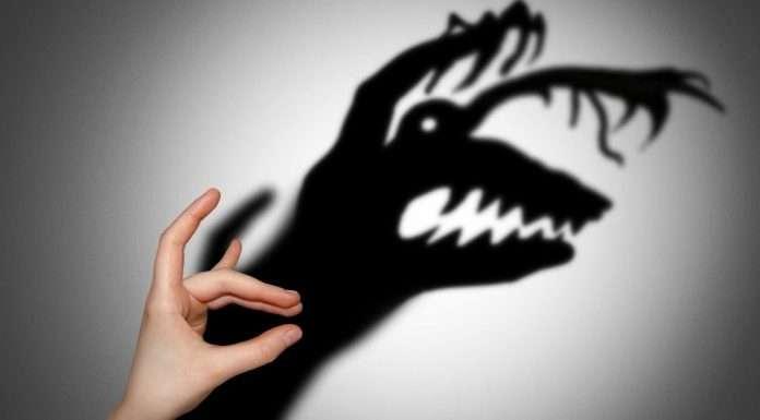 fobia specifica psicologo brescia