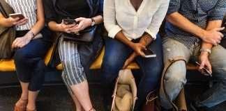 Tecnofobia: terrorizzati dalla nuova tecnologia?