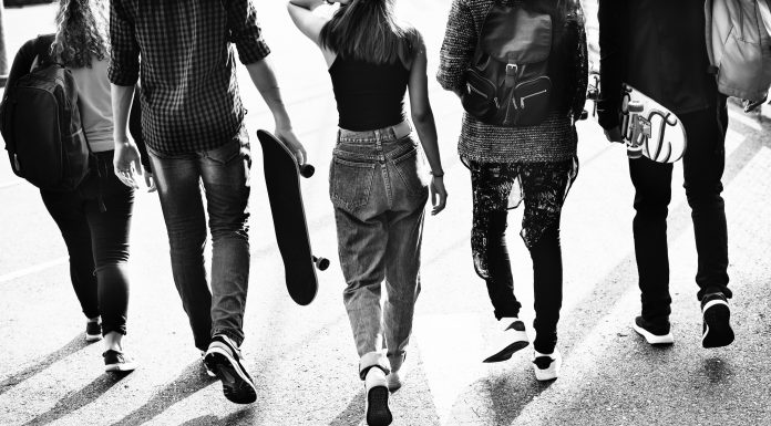 disagio adolescenziale a brescia