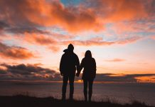 Perchè troppa gelosia rovina le relazioni