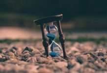 Come liberarsi dal filtro del passato