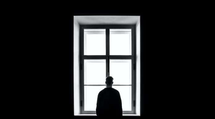 conseguenze isolamento